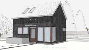 Backyard Cottage Prefab Backyard Cottage Blog Projects