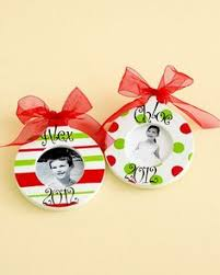 personalized breed ornaments from orvis 5 styles