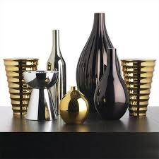Exquisite Home Decor Home Interior Decoration Accessories Beautiful Design Ideas Home