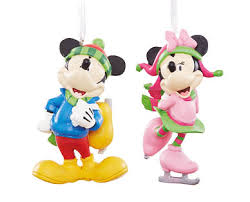 disney ornaments aldi australia