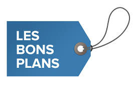 plans com astuces et bons plans astuces bons plans com