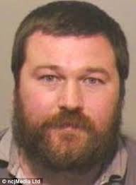 how to get lisa raynor hair video gateshead care home worker stole over 20k from mentally ill
