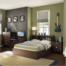 77 best kids beds bedroom stuff images on pinterest bedroom