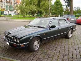 jaguar cars 1990 jaguar xj x300 u2013 wikipedie
