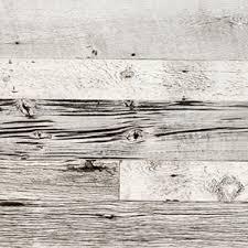 reclaimed wood vs new wood reclaimed wood stone source