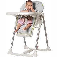 chaise haute beaba beaba coussin de chaise haute universel amazon fr bébés