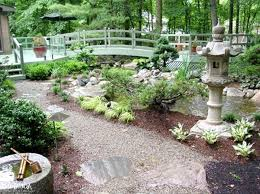 asian garden ornaments the garden inspirations