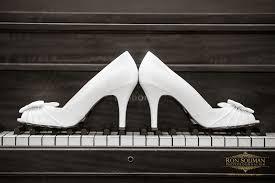 wedding shoes essex essex fells country club wedding amanda chet