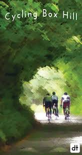 144 best destinations images on pinterest bike rides bicycling