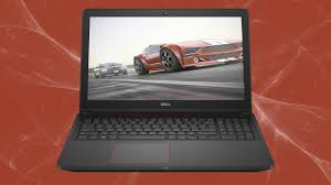 best buy black friday deals gaming laptop the best cheap gaming laptops ign