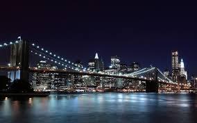 Eye Over New York Hd Desktop Wallpaper Widescreen High by Brooklyn Wallpapers Reuun Com