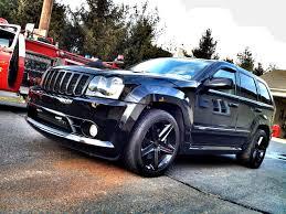 jeep laredo 2009 doublegoose 2015 jeep grand cherokeesrt 8 sport utility 4d specs