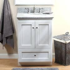 bathroom vanity tops menards u2013 fannect me