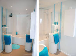 small apartment bathroom ideas with tub luxhotelsfo bathtub modern bathroom ideas with white blue interior decorating small apartment tub traditional