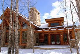 Colorado House by Boulder Homes Sale Denver Estes Park Uber Home Decor U2022 37979