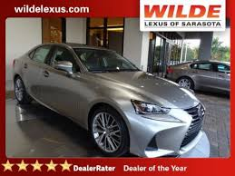 lexus of sarasota 202 lexus for sale in sarasota wilde lexus sarasota