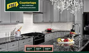 how to choose cabinets and countertops how to choose best countertop for your kitchen