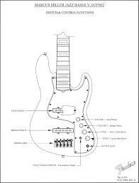 pretty jazz bass wiring gallery electrical circuit diagram ideas