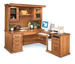 L Shaped Desk With Left Return L Shaped Desk With Left Return L Shaped Desks With Hutch Tempting