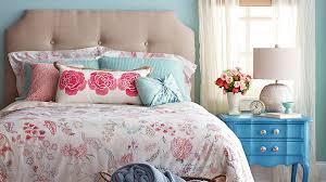diy bedroom decor ideas one weekend diy bedroom decor ideas