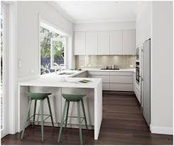 cuisine design de luxe 10 inspirant cuisine équipée intérieur de la maison