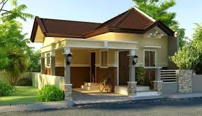 elevated home designs small affordable residential house designs home decoratings and diy
