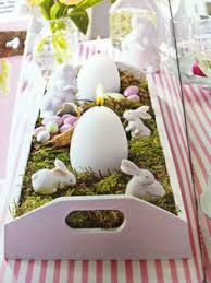 Traditional Easter Table Decorations by Get Into The Spring Season With Easter Decorations Easter Table