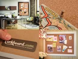 framed cork boards u0026 bulletin boards corkboard com