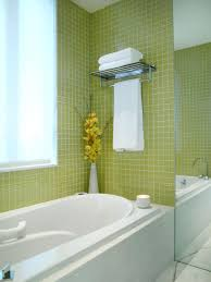 bathroom wall tiles ideas bathroom color and paint ideas pictures u0026 tips from hgtv hgtv