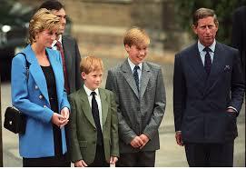 Prince Charles Princess Diana Prince Charles And Princess Diana U0027s Relationship Timeline
