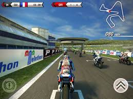 best apk sbk15 official mobile apk with sd obb data for