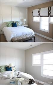 Guest Bedroom Colors 84 Best Living Room Images On Pinterest Living Room Ideas For