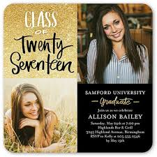 graduation invitations ideas 58 best graduation card ideas images on graduation