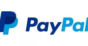 cara membuat paypal online cara membuat akun paypal gratis terbaru keuangan pinterest itu