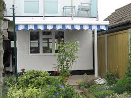Apple Annie Awnings 19 Best Awnings U0026 Canopies Images On Pinterest Canopies Patio