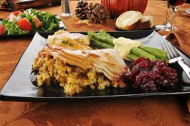 places to eat thanksgiving dinner in nyc thanksgiving dining out guide in virginia maryland u0026 d c 2016