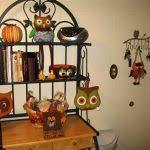 top owl kitchen new furniture