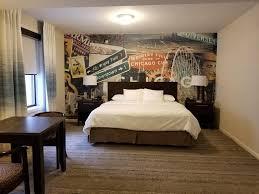 hotel versey chicago il booking com
