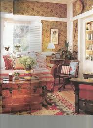 home decor magazines free online decor and lifestyle magazine