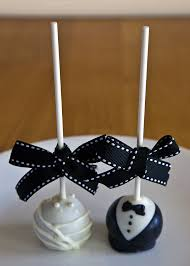 wedding cake pops neat and cool cake pops from this cake pops rock candy
