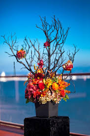 halloween wedding table decorations best decoration ideas for you
