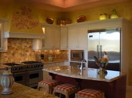 kitchen country ideas kitchen design of french country kitchen wallpaper ideas kitchen