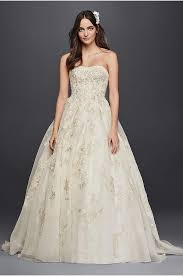 dress designs for weddings 1555 best beautiful wedding dresses and images on