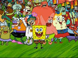 sandy cheeks gallery spongebob u0027s last stand encyclopedia