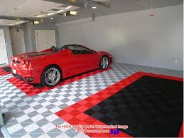 what is interlocking floor tiles acadian house plans