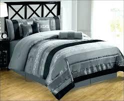 bedroom sets queen for sale sears queen bedroom sets sears bedroom sets on sale bedroom