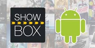 showbox android free showbox apk for android free showbox apk free