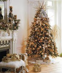 designer tree designer decorations for home