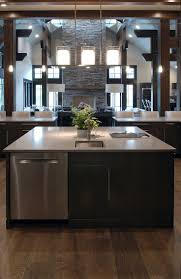 Floor Hand by 27 Best Roselle Modern Home Images On Pinterest Water Heating