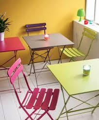 chaise pliante carrefour 50 unique salon de jardin pas cher carrefour impressionnant